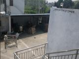宜兴屺亭小厂房出售