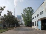 市中区永安工业园海洋中泰服装厂2500方厂房出租
