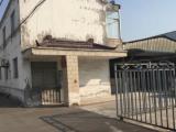 宜兴区湖滨村1000方厂房出租