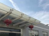 邗江北郊方巷工业园扬菱马路边1000方厂房出租