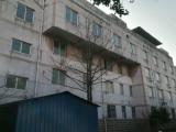 溧阳市区上兴镇茂盛街1号3500方厂房出租