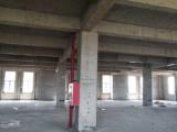 江宁区福英路1001号联东U谷50栋3层600方厂房出租