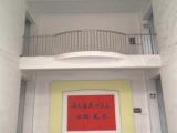惠山区西漳工业园1100方厂房出租