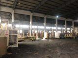仓前底层8500方带月台厂房出租