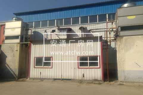 300平冷库仓库出租,全新设备装修