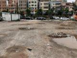 深圳周边600方土地出租