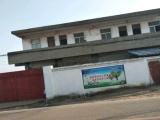 田家庵区中路汽车检测站向东一公里600方仓库出售