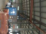 出租禹越杭州经济开发区2700方独门独院钢结构厂房对外招租