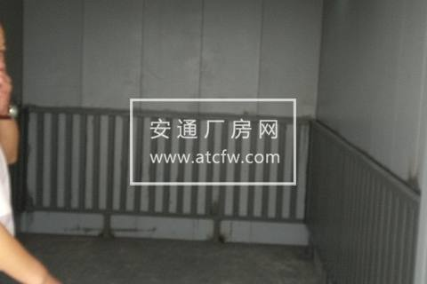 禹越杭州经济开发区4000方低温冷库对外出租!