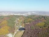 尚志区帽儿山风景区20000方土地出售