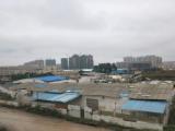 玉州区岭塘工业区附近1000方土地出租