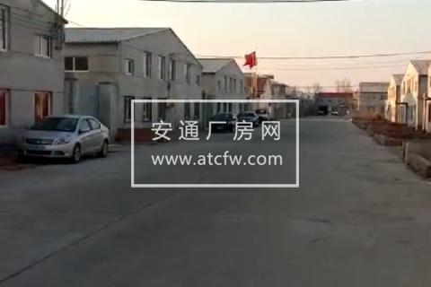 北辰区津同公路与104国道交口80000方仓库出租