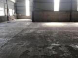 九龙坡华福大道恒景天苑1300方仓库出租