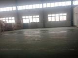 西青区精武镇富兴路4号镇政府旁1300方仓库出租