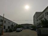 北辰区华盛道1100方仓库出租