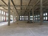 沥海三层9700方新建厂房出租