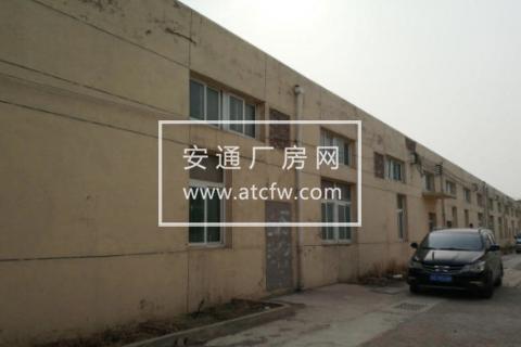 北辰区温东五支路6000方仓库出租