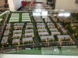 杭州小微产业园50年产权,可按揭