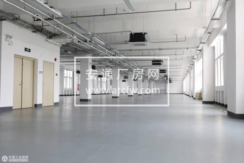 浦口桥林-仓库-厂房-办公非中介