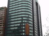 九龙坡800方仓库出租