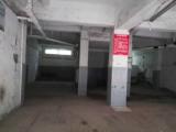 南岸福利社公交车站和国际社区800方仓库出租