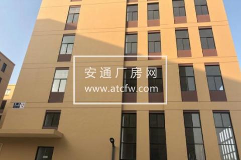 椒江星星创业园,皇都别墅对面3600方仓库出租