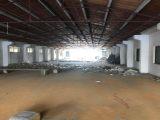 鸿山街道600平二楼整层带货梯厂房出租