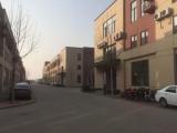 高新区刘家洼村北300米路东1000方厂房出售