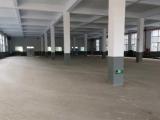 德城区幸福大道1号南连接线以南6000方仓库出租