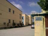 松江区新格路625号2000方厂房出售