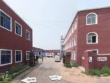 浑南区G304(营城子大街)800方仓库出租