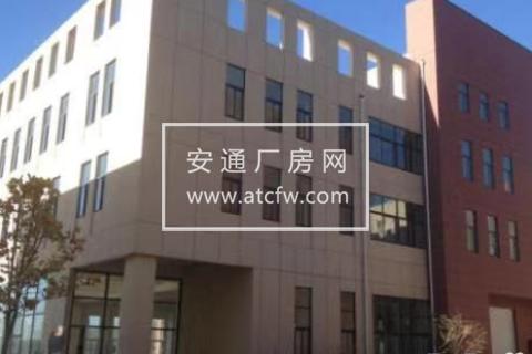 通州区永乐店产业园1500方厂房出售