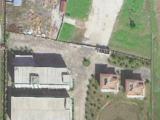 桐庐富春江边 43亩厂房 带土地出售 实图 物美价廉