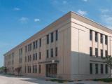 北碚区水土高速出口1100方厂房出售