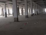 金山桥开发区金港秦洪桥往东1000米2600方仓库出租