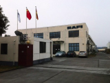 青浦区6100方厂房出售