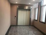 高新区莲花街西四环交叉口750方厂房出售