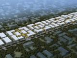 宜兴区和桥镇1500方厂房出售