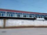 慈溪市区关紫桥658方厂房出售