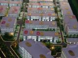 婺城区2000方厂房出售
