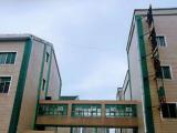 港闸区永康路2号8500方厂房出售