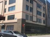 桐乡市区环城北路328号2050方厂房出售