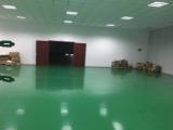 句容市郭庄镇1200方仓库出租