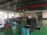 常州新北区薛家镇1350方行车厂房