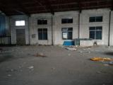 奉贤区工业路1469弄650方厂房出租