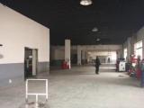 东丽区津赤公路800方厂房出租
