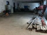 余姚北站1500方厂房出租