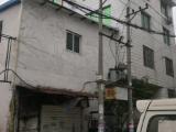 乐清金炉村靠近交通东路老年宫1200方厂房出租