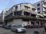 瑞安莘塍区丰河南路1200方厂房出租