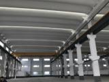 宝塔山路8000房全新标准厂房出租,可分租